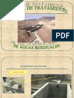 Tratamientos residuales biologicos.pdf