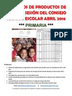 FormaProdSextaSePrimME.docx