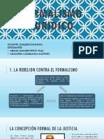 DIAPOSITIVAS ABBY FILO JUR.pptx