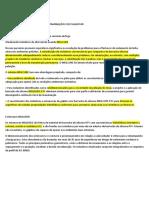 CAPÍTULO 6 - Metodo de Eliminação de Corrente de Fuga Em Isoladores_arquivo Traduzido