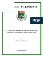 Naming Compounds.pdf