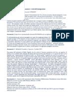 Saggio_breve_IV_migrazioni (2).docx