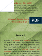 RA 3571 Prohibit cutting growing and flowering trees.pdf
