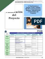 05. XX. Diplomado - II. Ciclo Competencias Doctrinaria 3 Proceso Planificacion Pag 109 Al 146