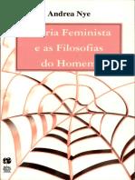 teoria_femista_e_as_filosofias_do_homem.pdf