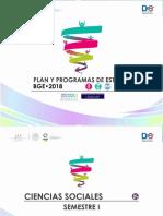 PLAN_GENERAL_CAMPO-DISCIPLINAR-CIENCIAS-SOCIALES.pdf