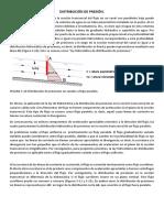 DISTRIBUCIÓN DE PRESIÓN.docx