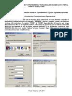 Que es  HYPERTERMINAL.pdf