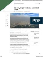 Contaminación del aire, mayor problema ambiental para los colombianos.pdf