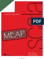 Functional Programming in Scala.pdf