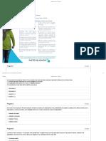 2 ESTRATEGIA 75 DE 75.pdf