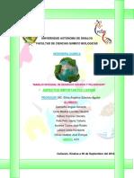 Manejo de Residuos.pdf