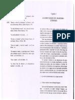 Las dificultades del marxismo - leninismo por Oscar Correas-ilovepdf-compressed.pdf