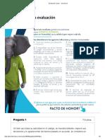 5 ESTRATEGIA 75 DE 75.pdf