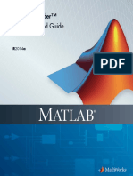 MATLAB® Coder™ Getting Started Guide.pdf