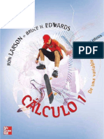 Calculo-1-de-una-variable-9na-edicic3b3n.pdf