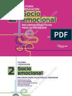 Socioemocional2 Recursos-1.pdf
