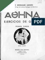 307973323-Berenguer-Ejercicios-de-Gramatica-Griega-I-Athena.pdf