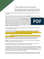 Derecho-Internacional-Privado (1).pdf