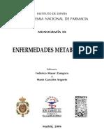 582-3671-1-PB (1) (1).pdf