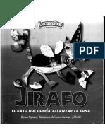 Jirafo-El-Gato-Que-Queria-Alcanzar-La-Luna.pdf