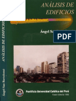 analisis_edificios.pdf