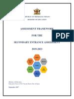 ASSESSMENT FRAMEWORK FOR SEA 2019-2023 (16-11-2017).pdf