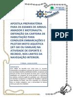 arademo.pdf