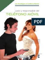 Uso_adecuado_y_responsable_del_movil.pdf