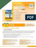 Cad C4 Teoria 2serie 20aulas Prof Historia