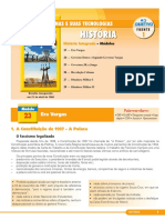 cad_C4_teoria_2serie_20aulas_prof_historia (1).pdf