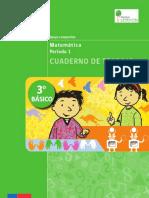 3Basico-Cuaderno_trabajo.pdf