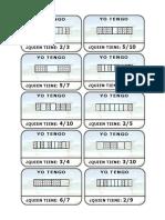 Yo-Tengo-Fracciones-nuevo-formato.pdf