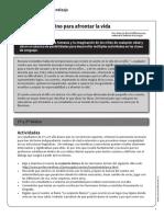 exp_apr_leng_el_cuento.pdf