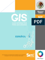 espanol1.pdf