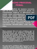 DERECHO-PROCESAL-PENAL.pptx