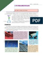 A Toxicidade Em Ambientes Aquáticos - Discussão e Métodos de Avaliação