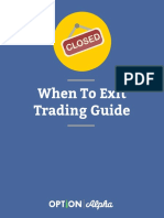 When-To-Exit-Guide.pdf