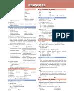 Aula 01 - Respostas.pdf