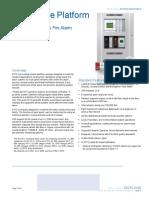 est3.pdf