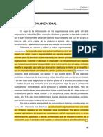 c.omasbuen2.pdf