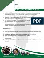 2019 DMR Bursary Application Form.pdf