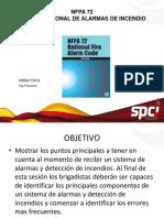 PRESENTACION NFPA 72.pdf