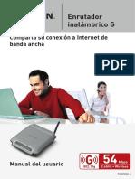 p74559spa_f5d7230_man.pdf