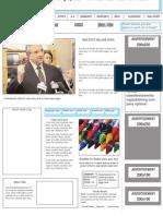 Web Ideas_Layout 1