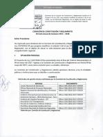 dictamen i.pdf