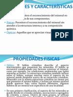 Lab2 Propiedades Fisicas.ppt