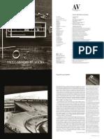 av_161_sumario (1).pdf
