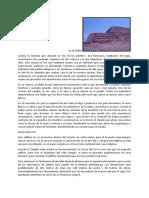 Documento 20 1.docx.pdf