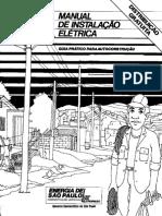 INSTALAÇÃO ELÉTRICA RESIDENCIAL.pdf